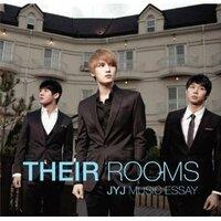 jyjの韓国で発売したCDの韓国語教えて! 下の画像のやつのを買ったのですが、CDに入ってる6 이름 없는 노래 part 1っていう曲がなんていう題名かよくわかりません!!誰か日本語に韓国語のところ訳していただけませんでしょうか??