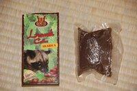 コピ・ルアクのコーヒーの飲み方を教えて下さい。 インドネシアに出張し、高級品として話題のあのジャコウネコのコピ・ルアクを恐いもの見たさに買いました。 真空パックに粉50gで約1700円でした。 ところが、...