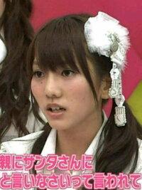 高城亜樹 あきちゃ AKB48 500枚 この画像、いつ放送されたやつだかわかる人いますか?  その動画も教えてくれたらうれしいです!