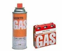 ★ガスボンベはどのくらい持ちますか? よくあるイワタニさんのガスボンベってどのくらい持ちますか?  標準的なガスコンロにセットして、強火(火力100%)、中火(火力50%)、弱火(火力30%)で使用したとき ...
