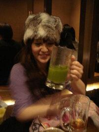 【100枚】AKBの佐藤亜美菜が2年前関東連合と食事して未成年なのに飲酒していた写真が流出した件で みなさんはどのようなことを思いましたか? またこれで好感度が下がったり、推し変した人はいますか?   僕...