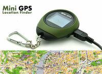 小型ハンディMini GPS ナビ ついて 小型ハンディMini GPS ナビ 買いたいですが どうですか? ハイキングや登山、キャンプ、海釣り、シーカヤック、海外旅行など、あらゆる場面で大活躍のハンディGPSナビを販売...