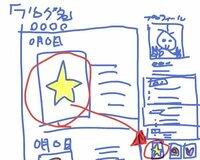 fc2ブログにサムネイル表示したいのですが… テンプレートは [ white ]です。 画像のように最新記事の下あたりにサムネイル?を表示することはできますか?