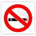 完全禁煙の会社で喫煙したら、懲戒解雇は正当ですか? 2回に注意された時に「3回目は、懲戒解雇」と言われました。 これって、法律違反?労働基準法違反?憲法違反?人権無視?脅し?パワハラ?喫煙者イジメ?