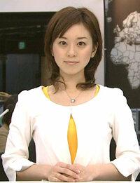 日本 テレビ 舞 櫻井