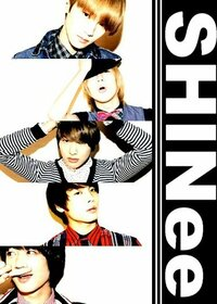 K-POP 男★☆ K-POPの男のアーティスト(グループ)で好きなグループ(アーティスト)は・・・?