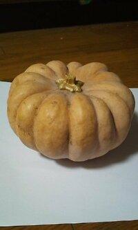 直売所でかぼちゃを買いました。おそらく「菊座かぼちゃ」かと思うのですが、おいしい食べ方を教えてください。
