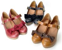 こんな靴探しています。 知っていたら教えてください。  また、靴のおすすめサイト、この靴を探すときの検索ワード ありましたら教えてください!