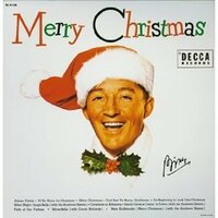 (洋楽名盤シリーズ-250) ビング・クロスビー「ホワイト・クリスマス」はあなたにとって名盤ですか? 音楽雑誌等で「名盤」と一般的に言われるアルバムを皆様が実際どう評価されているか是非お聞きしたくスター...