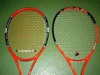石狩市市民テニス大会について 北海道石狩市で市民テニス大会というものが500円で参加できるようなのですが要項等詳細がわかる方、いらっしゃいましたら教えてください。