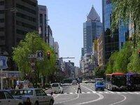 新潟は田舎ですか? 何故、皆さんは新潟市は田舎だと思い込む人が多いのですか? よく友人(新潟県外の人)が、「新潟市ってこんな都会だとは思わなかった!」という発言が耳にされます。何故でしょうか?   ...