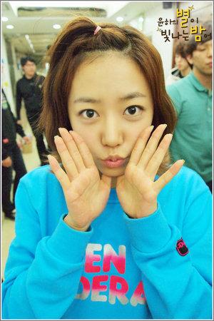 ★A Pinkについて★K-POP!!! 『It Girl』や『MY MY』を見た時、ナムジュ