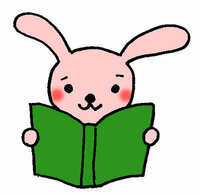 あなたは、月に何冊本を読みますか? 元雅