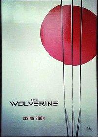 FOX社長が明言「ウルヴァリンは日本でも撮影する」「日本の俳優も出演する」 27日 米FOX CEOトム・ロマンスはX-MENシリーズ最新作  ハリウッド大作「ザ・ウルヴァリン」の撮影プランを明かした。    「我々...