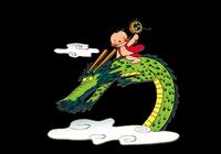 まんが日本昔ばなし(日本昔話)  あなたが大好きなまんが日本昔ばなし(日本昔話)のお話を教えてください。