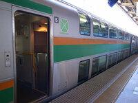湘南新宿ラインのグリーン車 1 新宿~池袋、新宿から大宮までグリーン車で行く人っていますか? 2 グリーン車っていくらくらいで乗れるんですか?〇〇~〇〇までいくらというように値段も教えてくれると嬉しい...