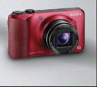 デジタルカメラのレンズ部分の枠なんですが、写真で言うとレンズの周りの黒い部分(SONY LENS Gって書いてあります)ですがあれを何と言うのでしょうか。回答よろしくお願いします。