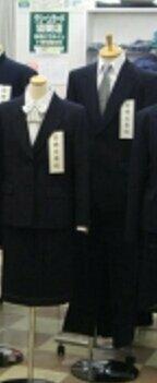 愛知県の高校で制服が好きなところ教えてください。ちなみに僕は個人的に岡崎北高校の制服が好きです。