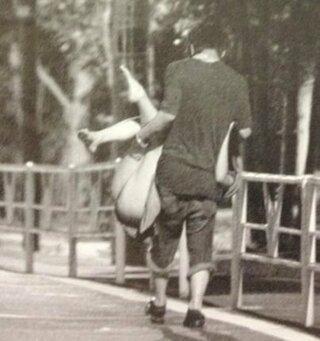 敦子 写真 前田 佐藤健