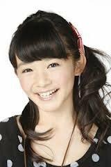 うちの学校でニコラモデルになった 久間田琳加(くまだりんか) ですけど。 かわいいっていう子もいますが、 同級生からはかわいくないって批判が出てます。 どう思いますか? http://www.nicola.jp/movie/2...