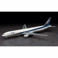 飛行機の模型が販売されている店を 教えてください(^ν^)  新品、中古、両方 お願いします( ^ω^ )  地域は関西、東海地方で よろしくお願いします(^◇^)  1/500、1/400位のスケー ルで お願いします(*^^*)