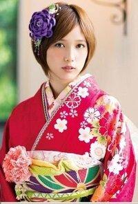 本田翼さん!!!!!新成人おめでとうございます!!!!!!! し、信じられない・・・・・・・    あの天使のような童顔、   天使のようなルックス、   天使のような愛らしさの     本田翼さん...