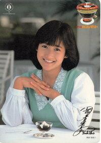 岡田有希子さんの思い出話でどんなことが印象的ですか?