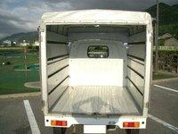 コイン500枚大きな荷物の安い運搬方法を教えて下さい。又は運搬してもらえませんか? 自分で取りに行こうとしていた荷物の受取前に事故にあって、運搬ができなくなりました。 http://detail.chiebukuro.yahoo.co.jp/qa/question_detail/q12104202602 車が大破して買い替えの出費があります。  引越便の様な輸送費用が5万円以上掛かる...