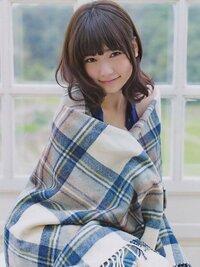 島崎遥香と島崎和歌子、どっちが好きですか? . <AKB48 SKE48 NMB48 HKT48 SDN48 JKT48 SNH48 ぱるる>