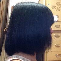 この髪の長さのヘアアレンジを教えてください! ポニテ・ツインテール・三つ編み編みこみに飽きてしまいました... これからさらに暑くなるしアレンジしたいです。 前髪はぱっつんで横は前上がりカットで顎下~ 肩...