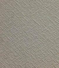 壁紙のメーカー型番を教えてください 写真の壁紙のメーカーおよび型番が知りたいです。どうぞよろしくお願いします。