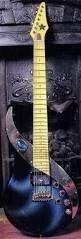 スカイギターで演奏された、素晴らしいギターソロを教えてください。