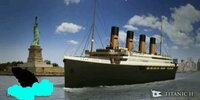 映画タイタニックが日本版リメイクされるとしたらキャストは誰が良いですか? ジャック・ドーソン ローズ・デヴィット・ブカター キャルドン・ホックリー ルース・デヴィット・ブカター トーマス・アンドリュース モリー・ブラウン ファイブリッツイオ ブルース・ジョン・イズメイ マードック一等航海士 スミス船長 ロシス(ロテス)伯爵夫人 ラベット ローズの娘