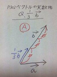 """この場合の「Ø」の意味について教えて下さい。  調べてみると空集合(?)などの意味があると出てきましたが等しいを意味する記号だと捉えてよろしいのでしょうか。"""" とは意味も異なるのでしょうか。またどの..."""