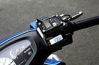 普通の人が車やバイクなどで燃料噴射マップなどを変更するメリットって大きい物でしょうか?インジェクションコントローラーという物です。