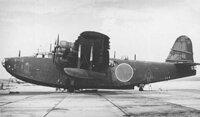 二式飛行艇やUS-2など飛行艇では日本は凄い物を持っているのは何故でしょうか?