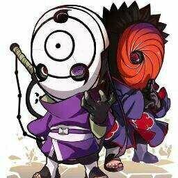Naruto ナルト うちはオビトは自分の存在が嫌いなんですかね 仮面つけて Yahoo 知恵袋