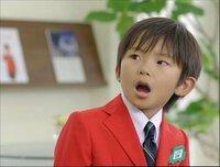 子供店長の加藤清史郎君は、芸能界引退してますか?