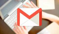 Macで、範囲指定してプリントアウトする方法がわからない!  gmailで受信したメールの文章を、プリントアウトしたいと思いました。 今までウィンドウズ(Windows)しか、使ったことがないもので、 ウィンドウ...