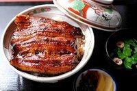 私にとって国産鰻は高嶺の花ですが、中国産鰻を買うくらいなら鰻なんて食べれなくてもいい!と思います。  皆さんはどうですか? (´●ε●`)b