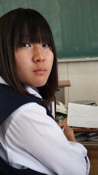 こと女の子の顔面偏差値はいくつくらいですか?