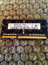 富士通 LIFEBOOK AH42/Gのメモリ増設について  メモリ増設をしようと思っているのですが、対応しているものなのか分かりません…。 増設に使おうと思っているメモリは、hynixのHMT351S6CFR8C- PB NO AA (4GB) です。 このメモリは、前PCで使っていたものです。  分かる方がいらっしゃれば、教えて頂けると幸いです。 よろしくお願いします。