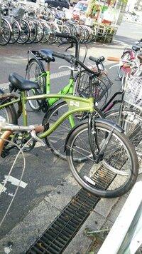 このHUMMERの自転車が欲しいのですが、 名前がわかりません(><) わかるひとおしえてください