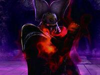 歴代プリキュアやセーラー戦士の中で闇堕ちしやすい戦士を教えて下さい。 ダークサイド(暗黒面)に引き込まれたエピソードや、墜ちやすいランキングもつけてくれるとありがたいです。