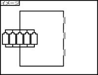 ネオジム磁石より強い電磁石は、鉄心に何回コイルを巻いて何A長せば良いですか? 使用品 ・鉄の棒(鉄心) ・エナメル線 ・乾電池 ・電池BOX ・ビニールテープ  これを使って、ガウス加速器のネオジム磁石の代理にしようと思っています。 ※ネオジム磁石が脆すぎるため。  ネオジム磁石以上の磁力が発揮されるようにしたいのですが、どうすれば良いですか?