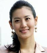 韓国女優で長身で綺麗な人を教えてください。   175cmくらいがベストです。  写真はキム・スヒョン(ユリエル)さん 176cm 顔だけですが…。