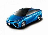 FCV(燃料電池自動車)の存在意義とは????  基本的に電気でモーターで動くのですよね? なんで危なっかしい水素タンクと馬鹿でかい燃料電池を積んで走る必要があるのですか? であれば水素ステーションに燃...