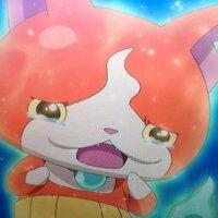 妖怪ウォッチのジバニャンの性格は 福岡の博多っ子気質そのものだって うちの下宿人達が笑って話すんだけど 本当ですか?