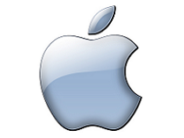 どうして「アップル」なんでしょうか?  また、アップルが欠けている理由はなんですか?