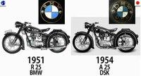 昔、BMWはどうして日本メーカーのDSKに優しくしたのですか?